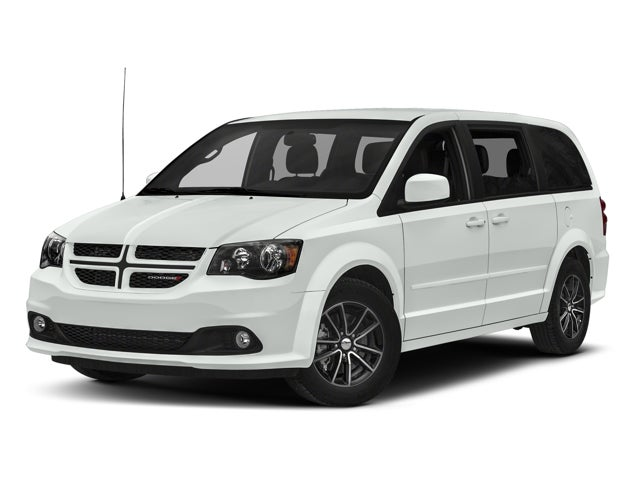 2018 dodge grand caravan gt 2006 chrysler town and country wiring diagram pdf 2012 chrysler town & country touring l