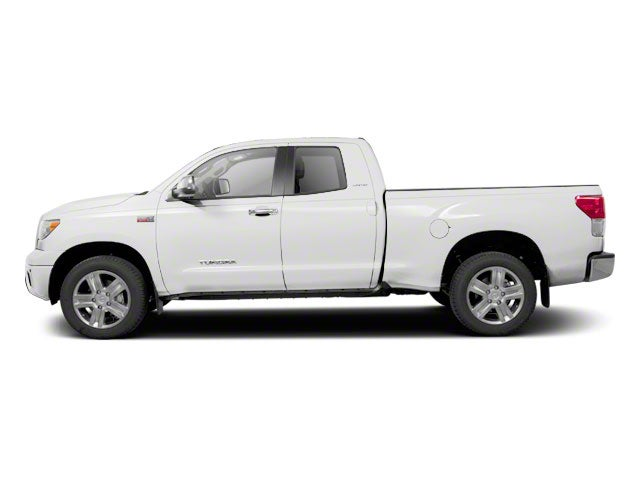 2013 Toyota Tundra Double Cab 4WD In San Antonio, TX   Red McCombs Ford
