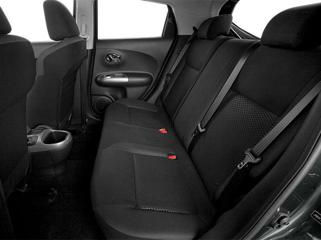 2014 Nissan Juke Nismo Manual San Antonio Tx Boerne New Braunfels