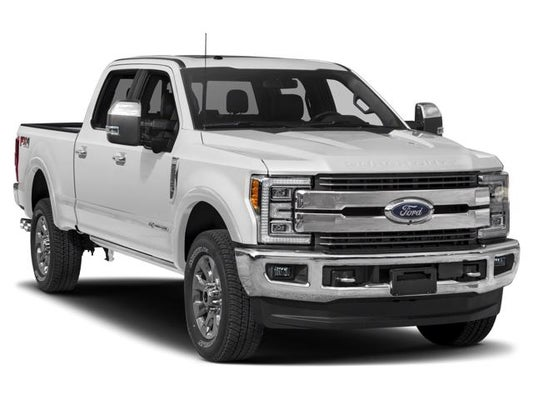 2019 ford super duty f-350 srw xl/xlt/lariat/king ranch/platinum/limited  houston tx | katy cypress spring texas 1ft8w3bt3kef68808