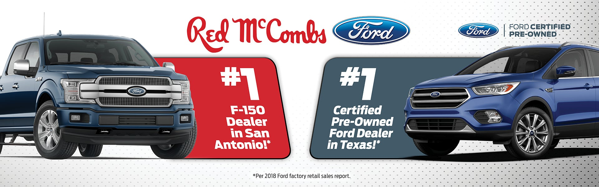 San Antonio Ford >> Red Mccombs Ford San Antonio S Ford Dealership