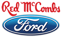 Ford Dealer San Antonio >> Red Mccombs Ford San Antonio S Ford Dealership